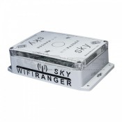 WiFi Ranger Sky Signal Booster