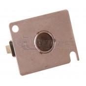 Suburban 230496 Furnace Limit Switch
