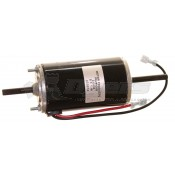 Suburban 233103 Furnace 12V DC Motor