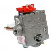 Suburban Water Heater 160922 Gas Control Valve Thermostat