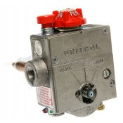 Suburban Water Heater 161101 Gas Control Valve Thermostat