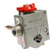 Suburban Water Heater 161112 Gas Control Valve Thermostat
