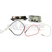 Suburban Water Heater 520569 Pilot Reignitor Kit