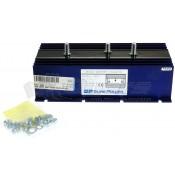 Sure Power 160 Amp Multi Battery Isolator