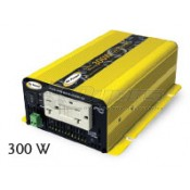 300 Watt Pure Sine Wave Inverter