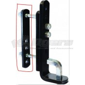 Equal-i-zer Hitch Inside Link Plate 10 Inch