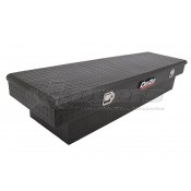 DeeZee Red Label Crossover Tool Box