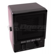 ThermTech 12V Portable Back Seat Heater 3000c