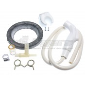 Thetford 08993 Water Saver Pack