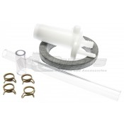 Thetford 34122 Aqua Magic Style Lite, II, Residence and Plus Vacuum Breaker Kit