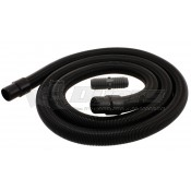 Thetford Sani-Con 21' Retractable Hose