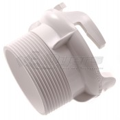 Thetford Threaded Sewer Hose Adapter 03696