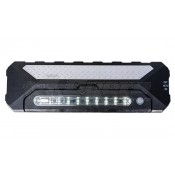 Tri-Lynx 10 LED Rugged Lite