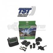TST-507-FT-6