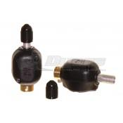 TST 507 Flow Through 2 Extra Sensor Pack