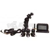 TST 6 Sensor Flow Through Tire Pressure System