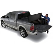 UnderCover Flex Truck Bed Cover FX11007