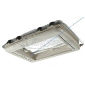 Dometic Heki 2 Skylight