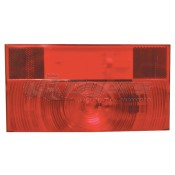 Peterson Surface Mount RV Stop, Turn, & TailLight