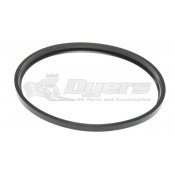 "Valterra Generic 3"" Adapter Seal"
