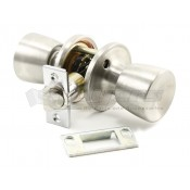 Valterra Passage Door Lock L32CS200