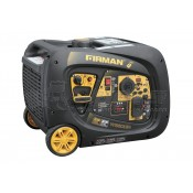 Firman Whisper Series 3000 Watt Generator Inverter
