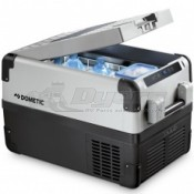 Dometic CFX-35W Portable Refrigerator/Freezer