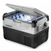 Dometic CFX-50W Portable Refrigerator/Freezer