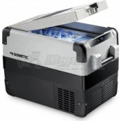 Dometic CFX-40W Portable Refrigerator/Freezer