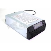 WFCO/ Arterra Power 1000 Watt Inverter w/ Reverse Polarity Protection
