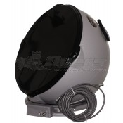 Winegard DISH Pathway X2 Fully Automatic Portable Satellite TV Antenna