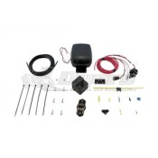 Air Lift WirelessONE Equal Pressure Wireless On-Board Air Compressor System