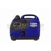 Yamaha Portable 1000 Watt Generator