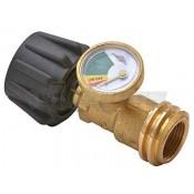 YSN Imports LP Gas Tank Meter
