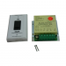 Barker 15-45A Slide-Out Control Module with Switch
