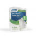 Camco 1 Ply Toilet Tissue